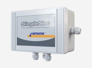 SingleNet