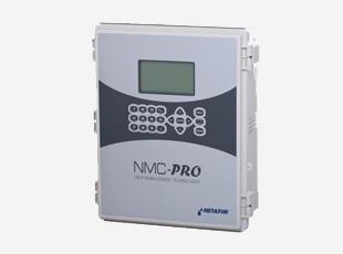 NMC-PRO