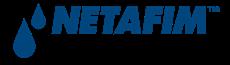 NETAFIM Logo - No Tagline - Blue.png