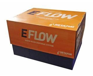 Eflow brochure